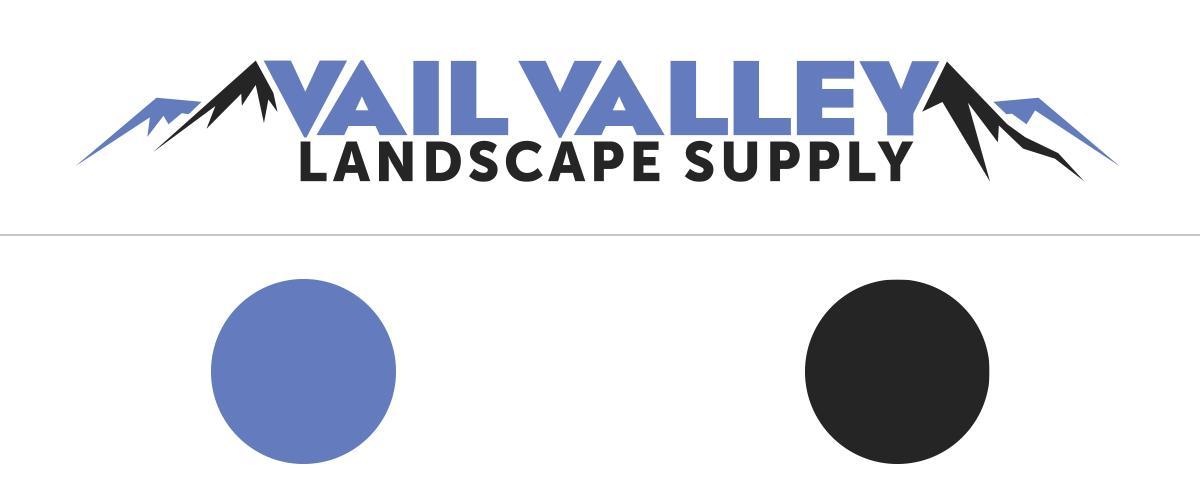 danni-goodman-branding-vail-valley-landscape-supply01.png