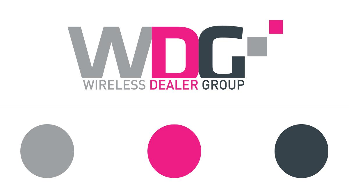 danni-goodman-branding-wireless-dealer-group01.png