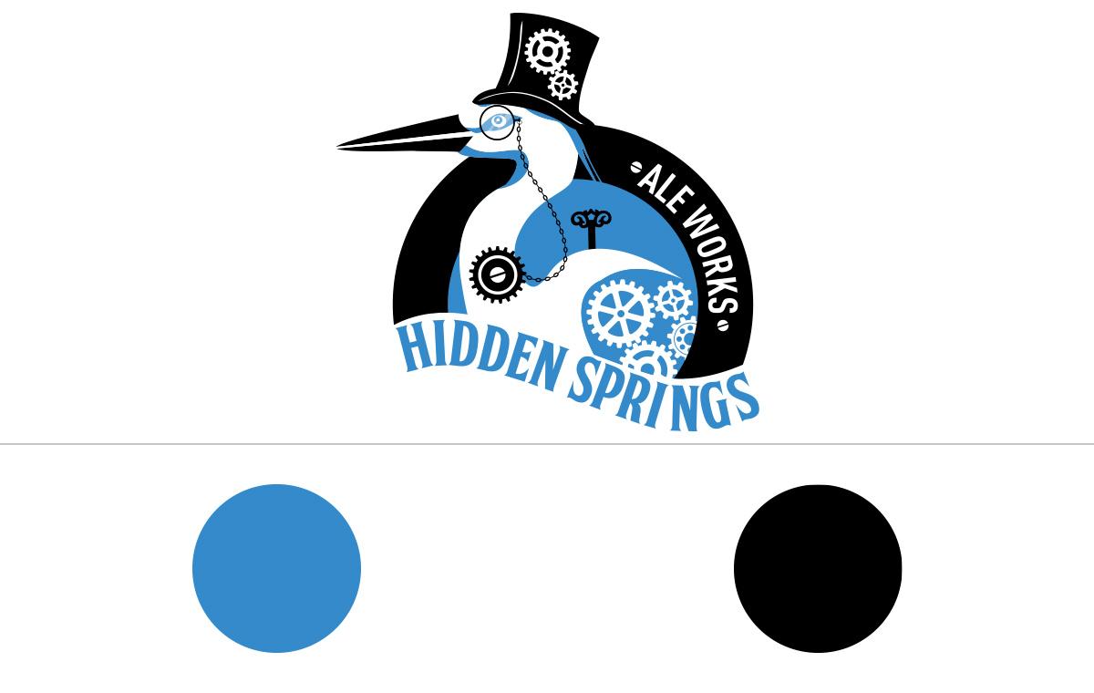 danni-goodman-branding-hidden-springs-ale-works01.jpg