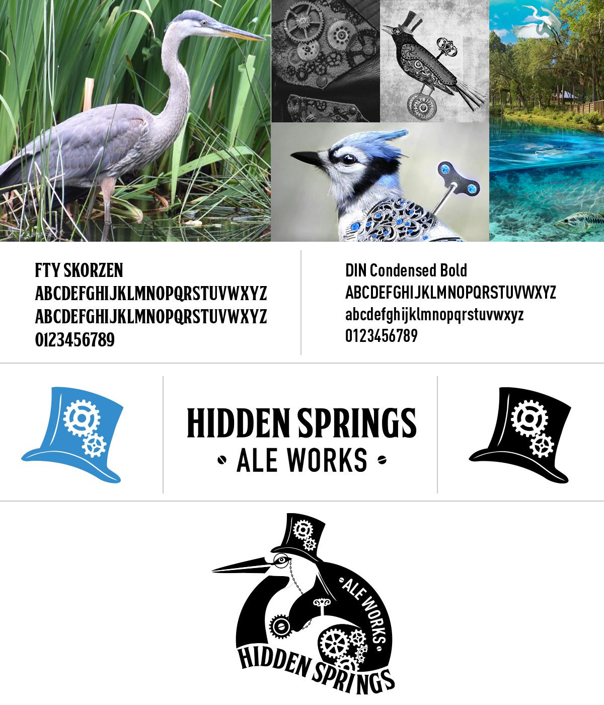 danni-goodman-branding-hidden-springs-ale-works02.jpg
