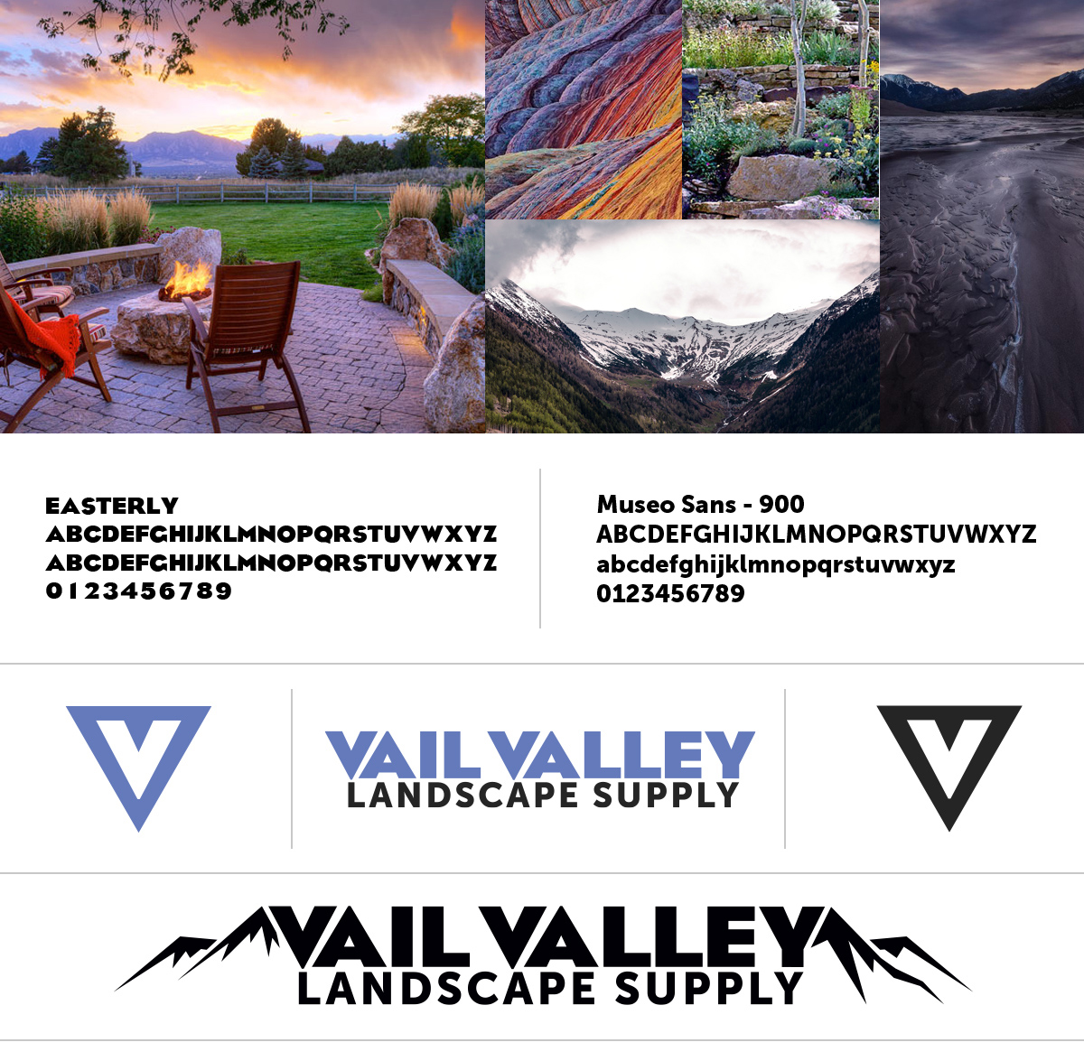 danni-goodman-branding-vail-valley-landscape-supply02.png