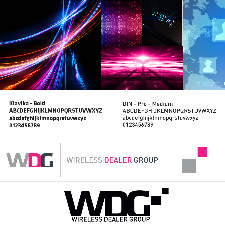 danni-goodman-branding-wireless-dealer-group02.jpg