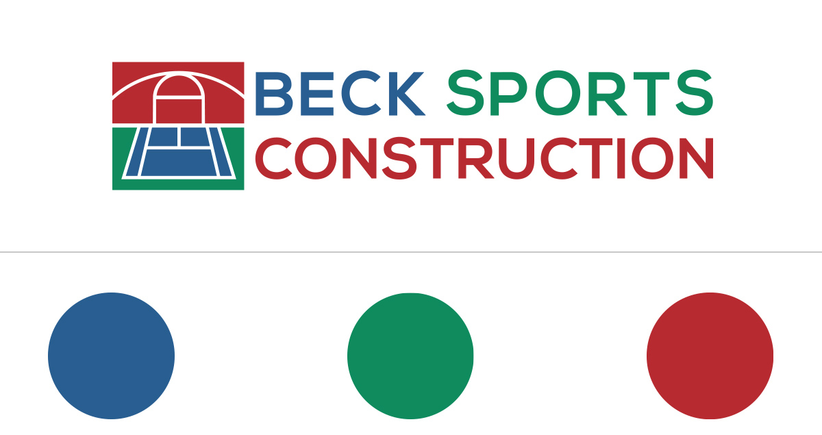 danni-goodman-branding-beck-sports-construction01.jpg