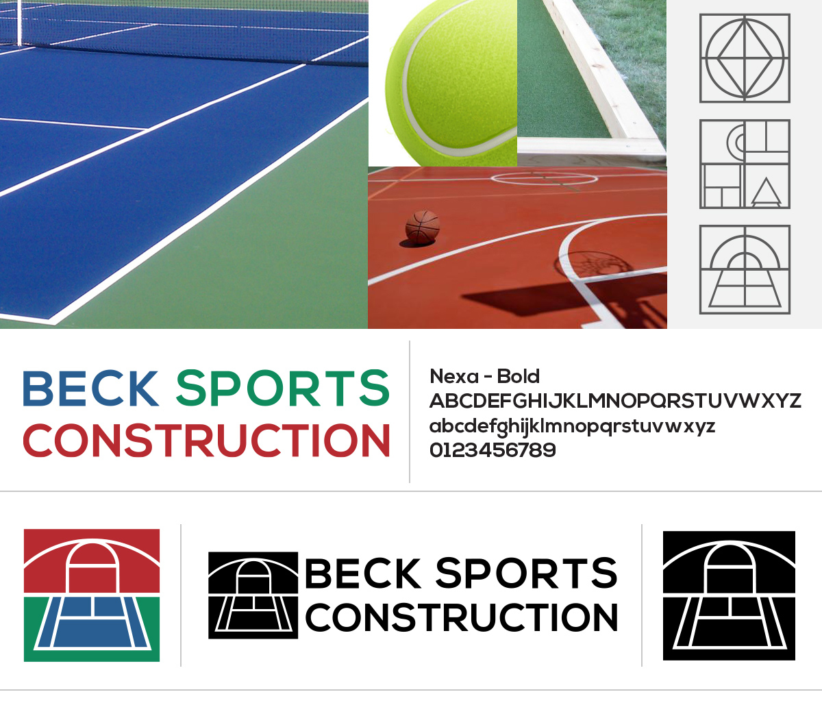 danni-goodman-branding-beck-sports-construction02.jpg