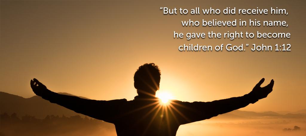 Becoming-a-Christian1.jpg