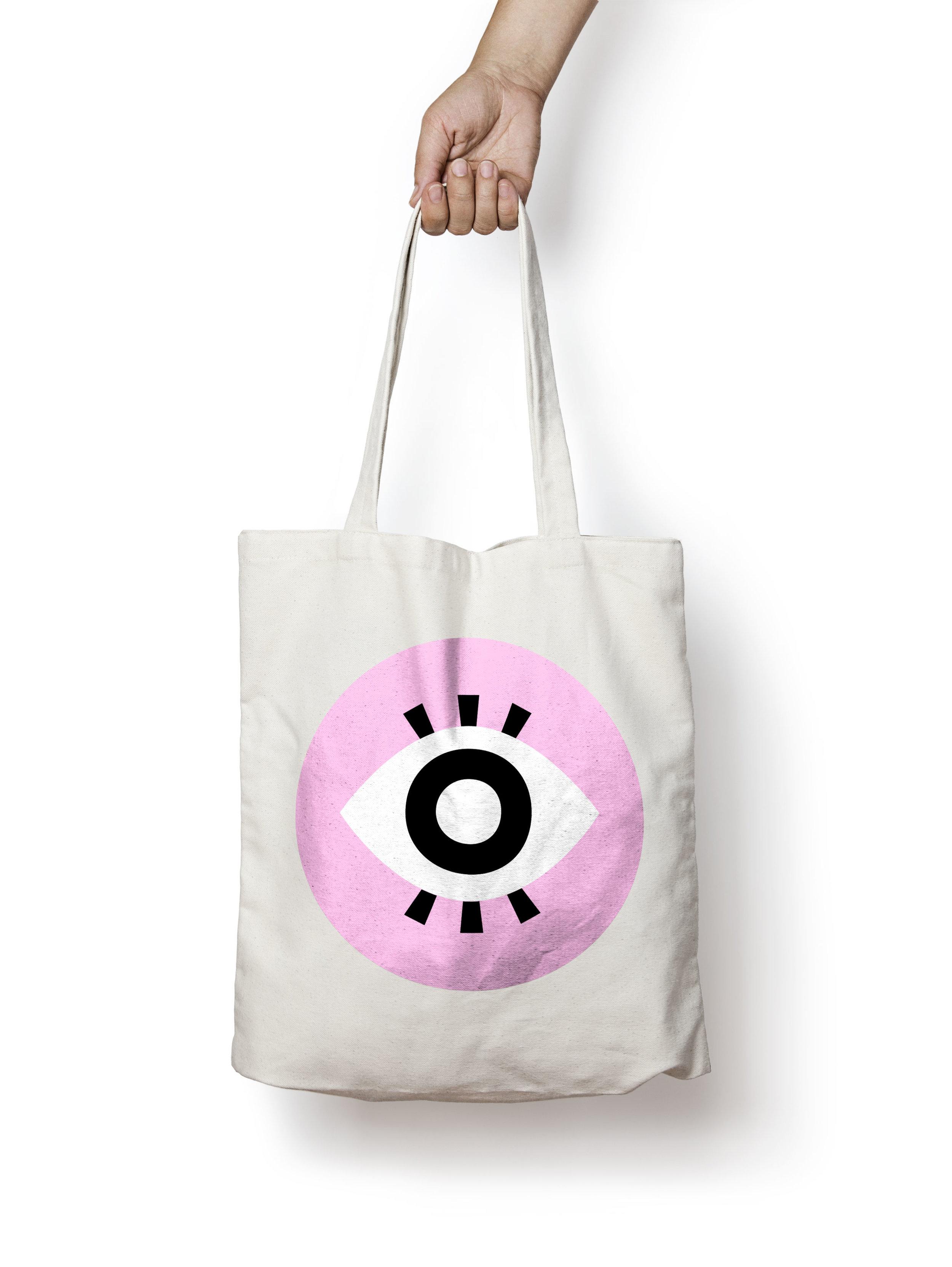 Eye_Bag_2.jpg