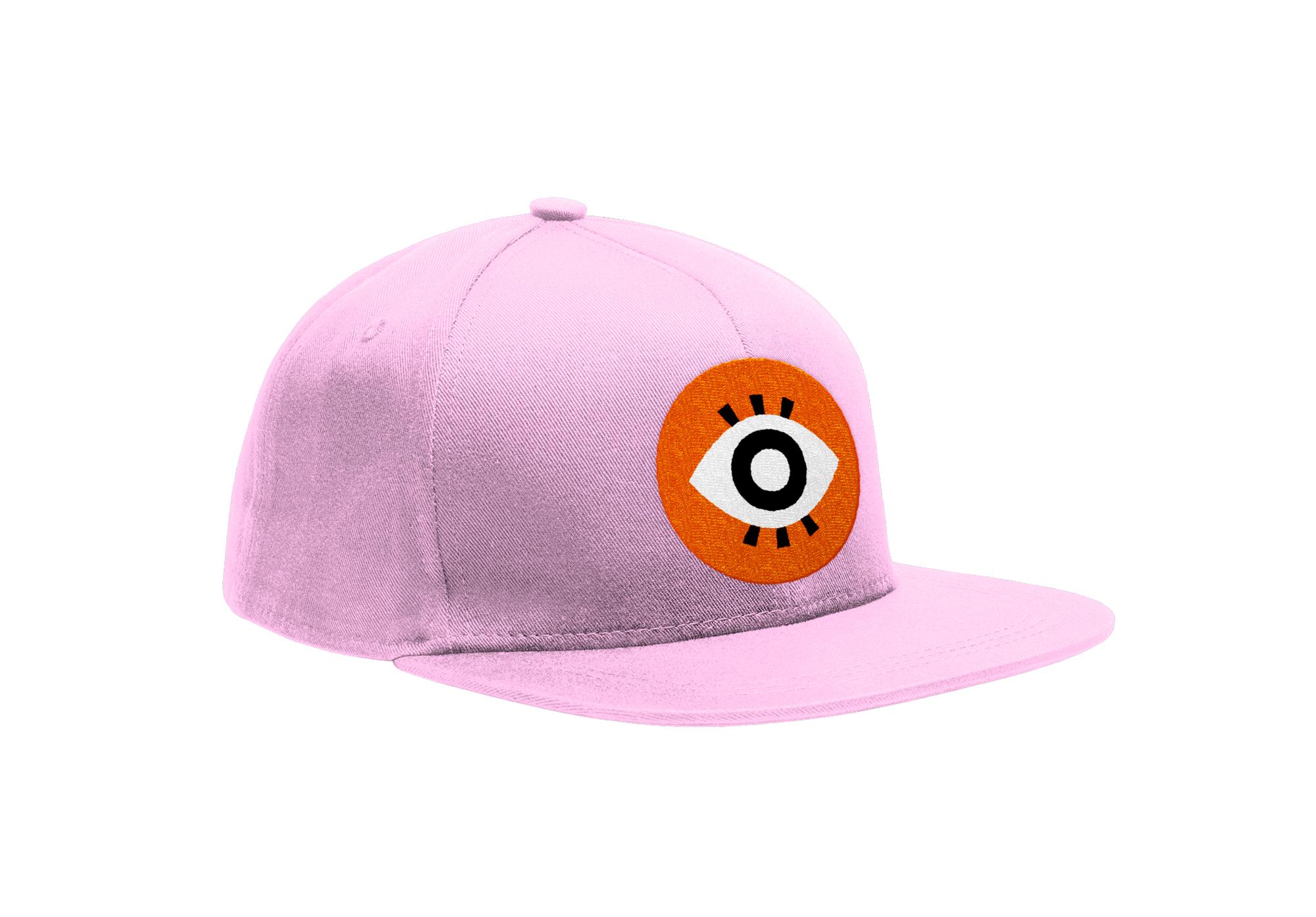 Eye_Cap.jpg