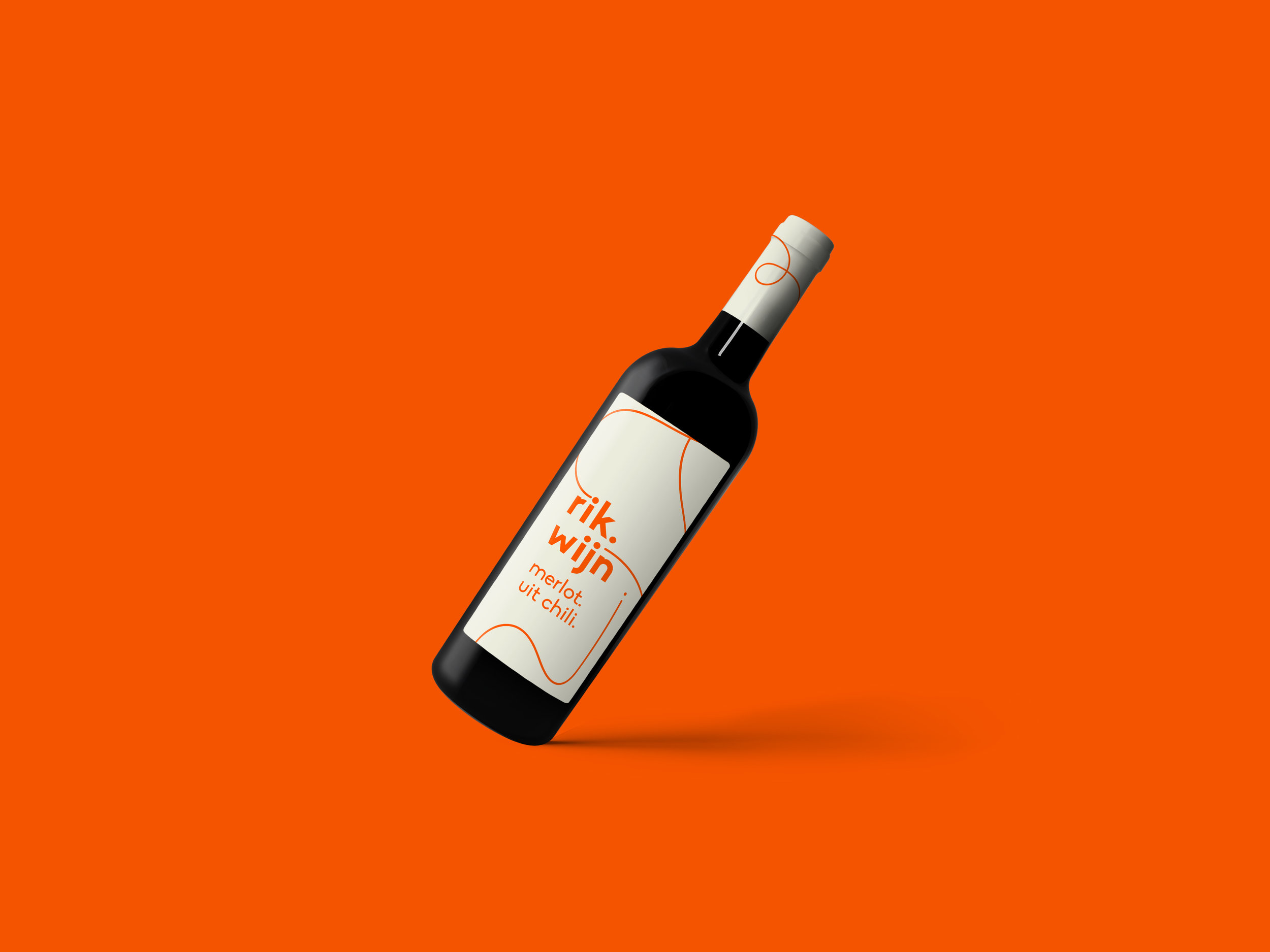 Wine Bottle Mockup CONCEPT 2.jpg