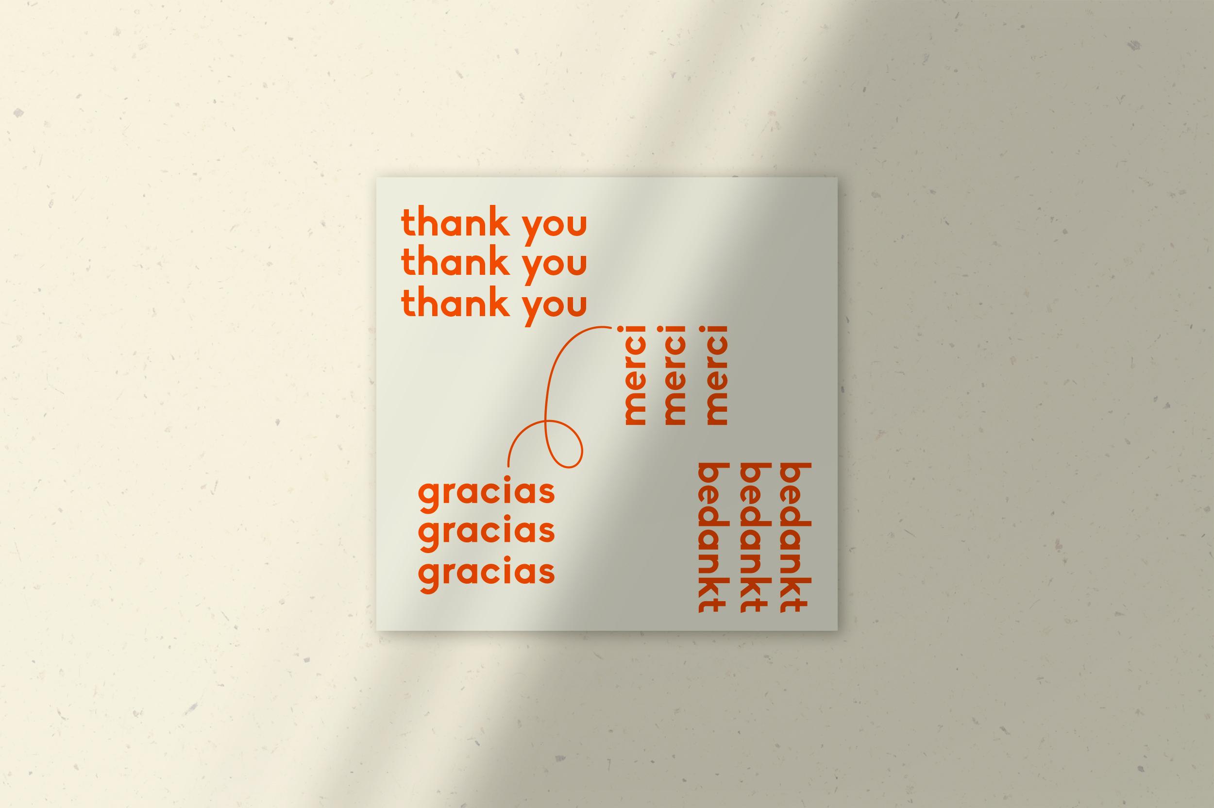 thankyou card concept 2.jpg