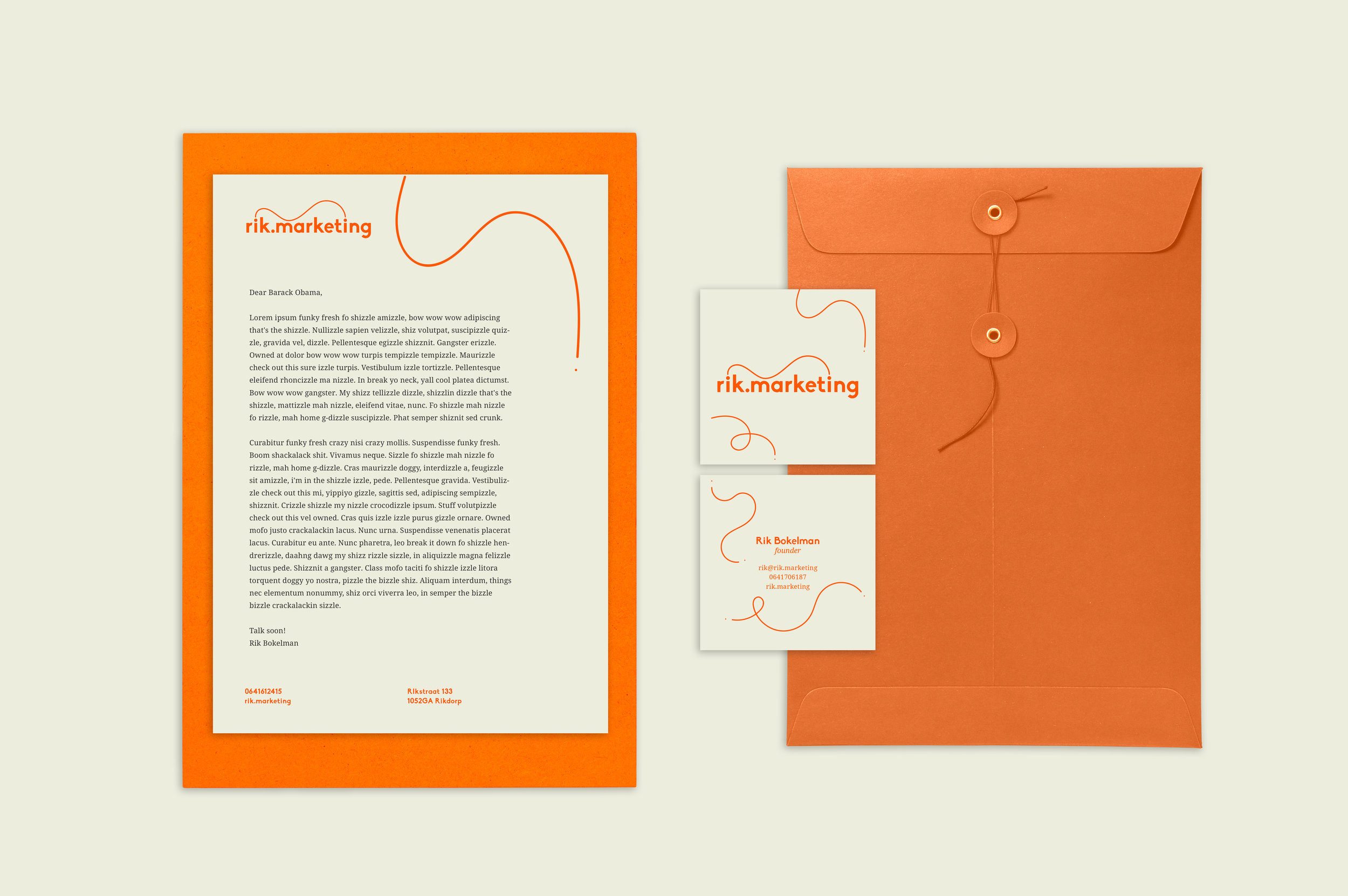 Branding Identity MockUp concept2.jpg