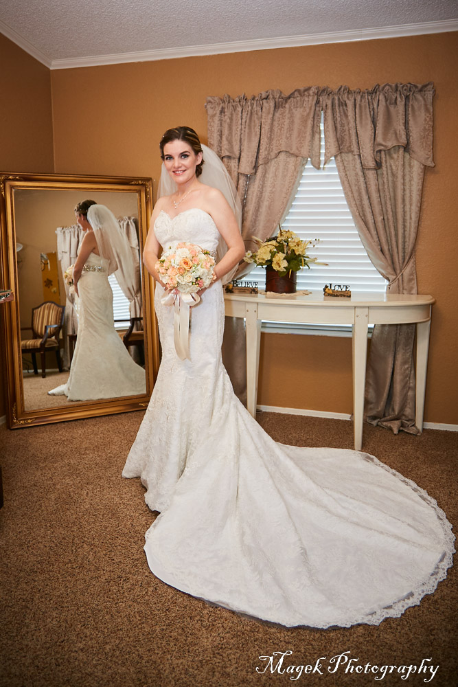 Wedding venues in Pearland, TX