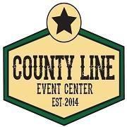 county-line-event-center-wedding-venue
