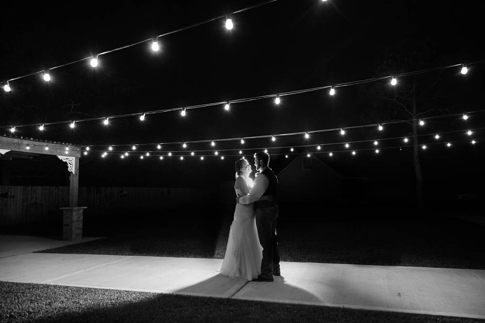 All inclusive vs. DIY Venues Pearland Wedding Venues