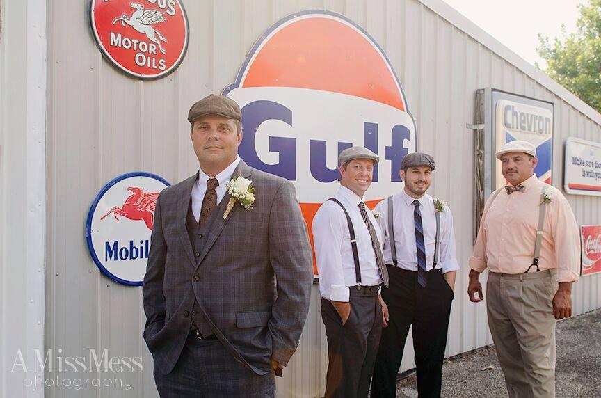 houston venues wedding package download