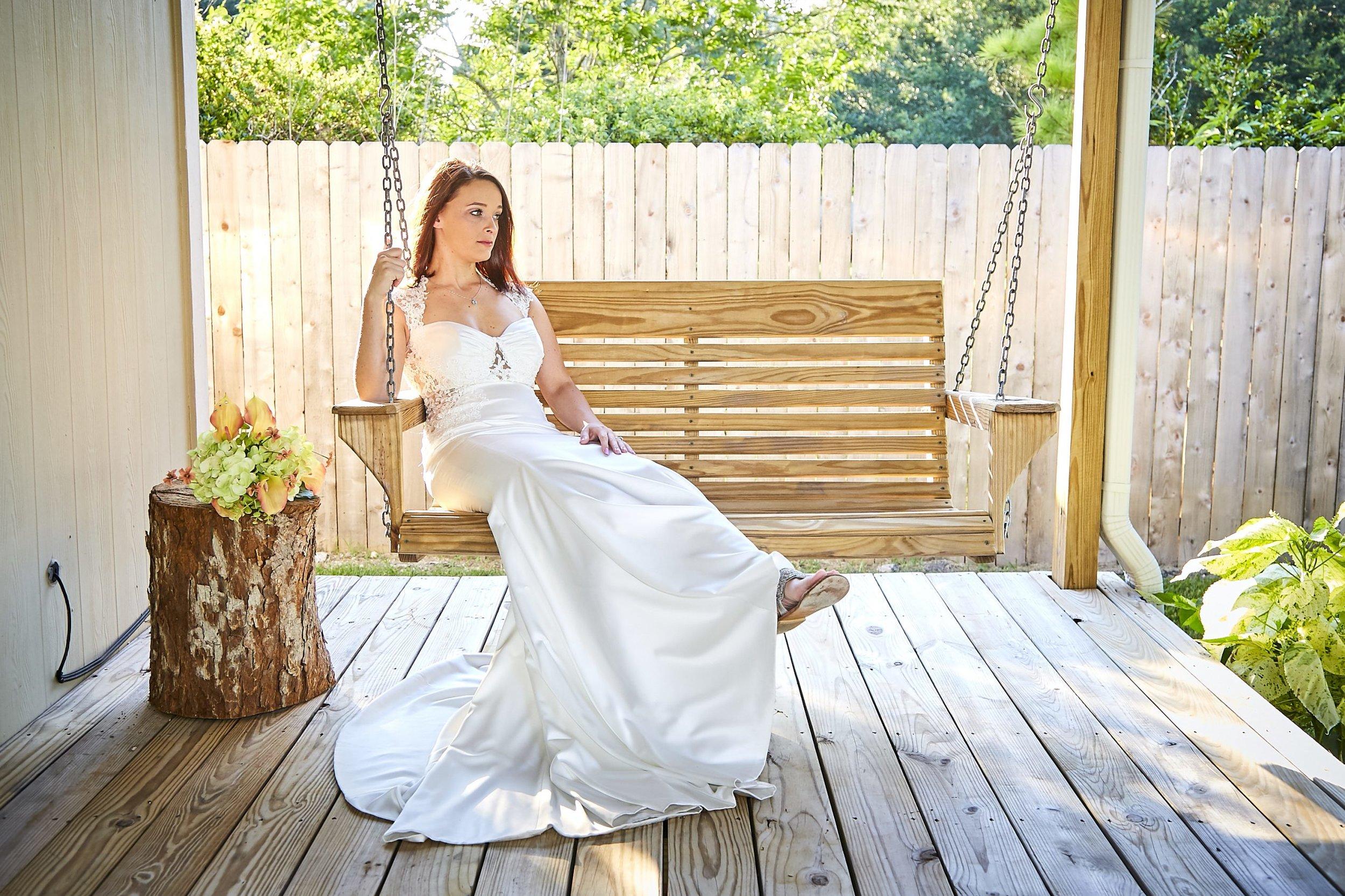 Houston Wedding Venue Accommodations