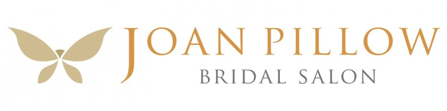 cropped-joan-new-homepage-logo.jpg