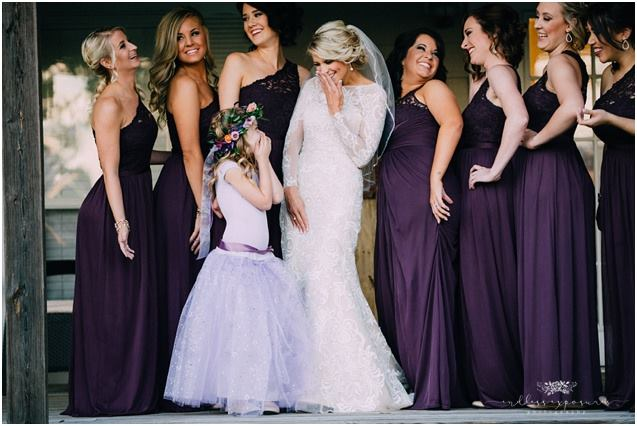 Houston Wedding Dress Boutiques
