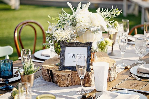 wedding-vintage-table-decorations-best-of-diy-home-decor-vaseh-vases-enormous-also-wedding-table-centerpieces-2018-610x407.jpg