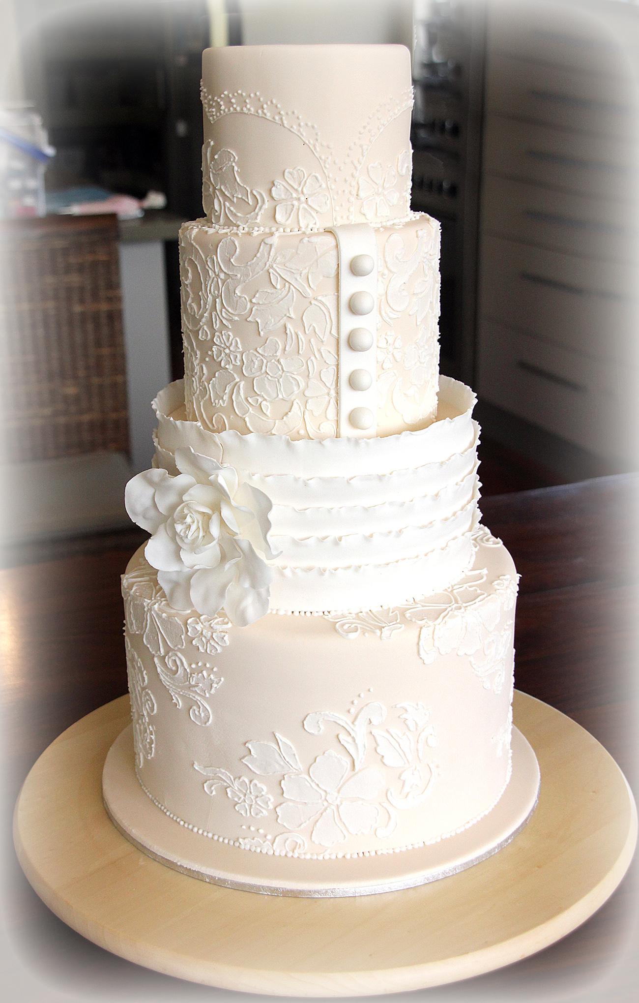 cake-1mb.jpg