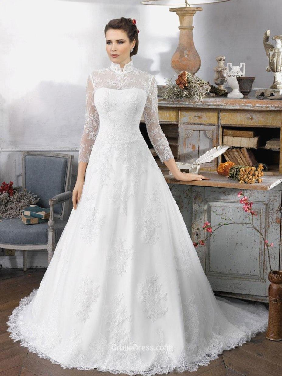 lace-high-collar-wedding-dress-new-vintage-oriental-long-sleeve-high-collar-lace-wedding-dress-of-lace-high-collar-wedding-dress.jpeg