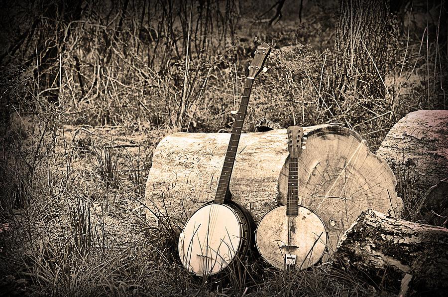 rustic-banjos-bill-cannon.jpg