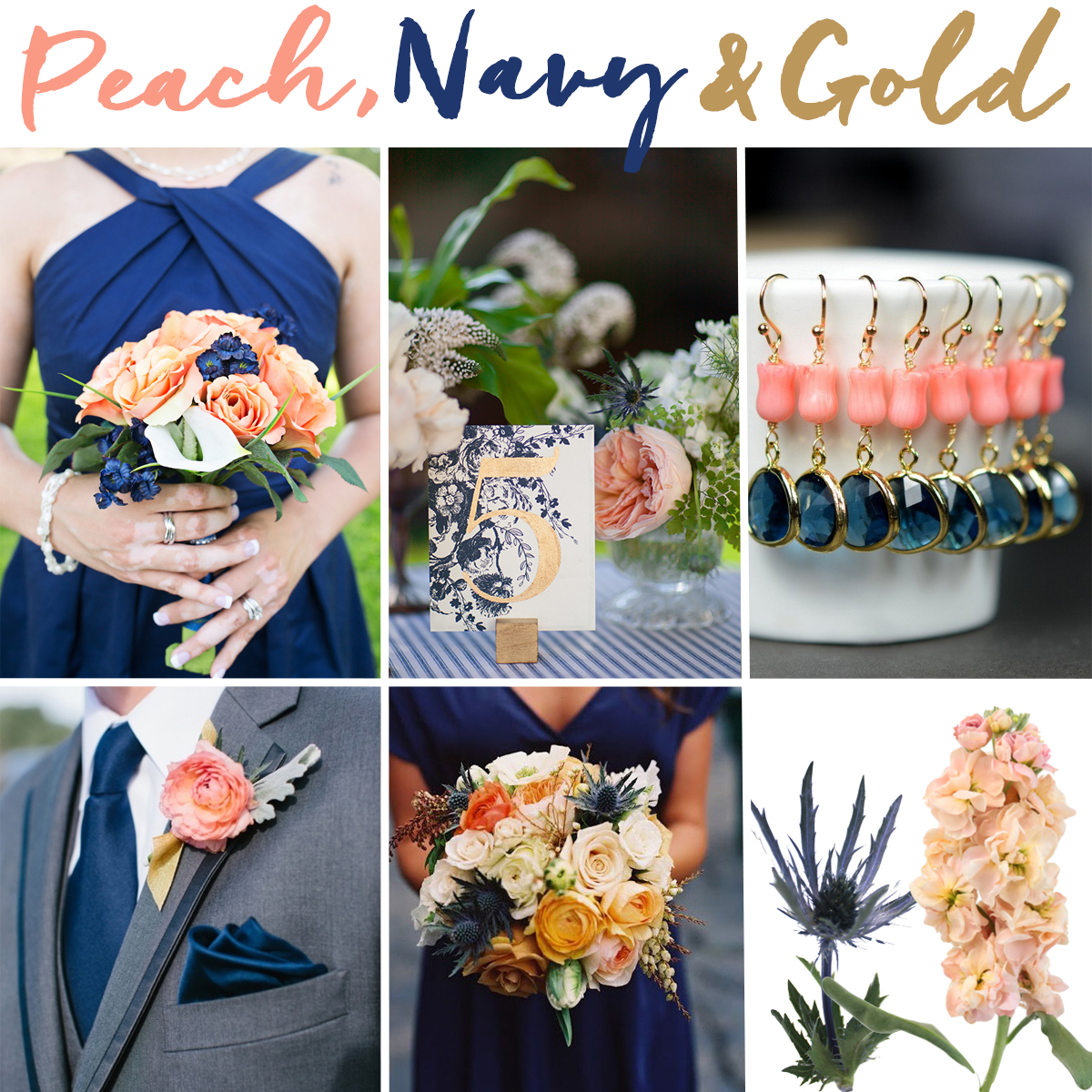 Peach-Navy-Gold-FB-size.jpg