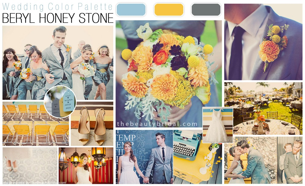 Wedding-color-scheme-Beryl-Honey-Stone.jpg