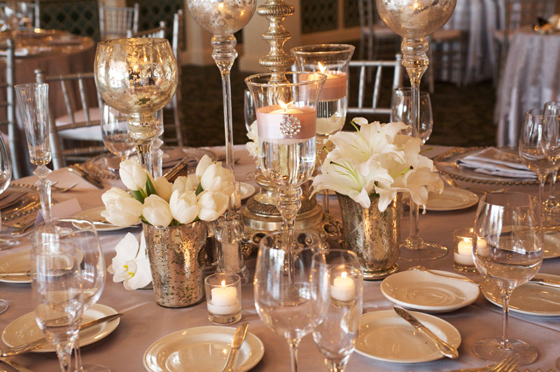 Vintage-inspired-tabletop-mercury-candle-holders1.jpg
