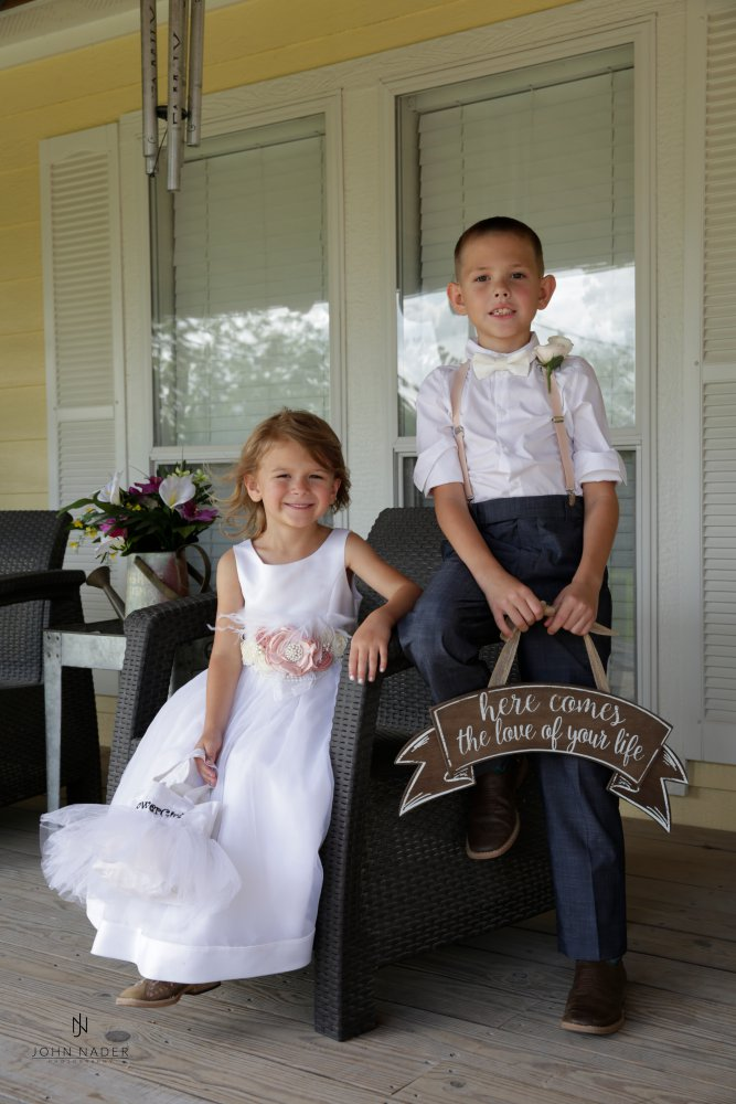 County_Line_Event_Center_John_Nader_Photography_Houston_Wedding_Photographer_101.jpg