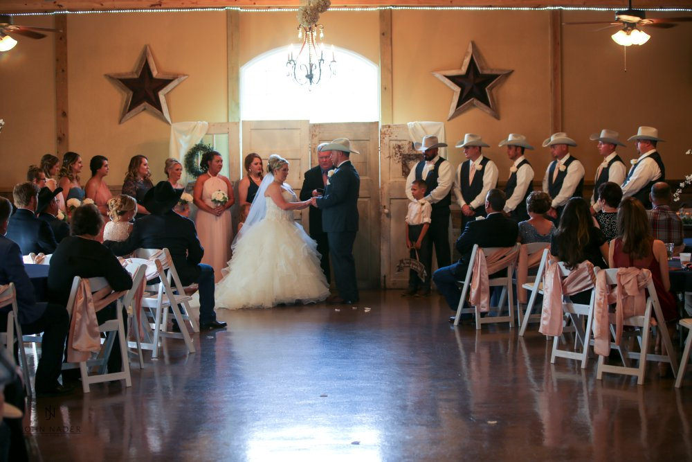 County_Line_Event_Center_John_Nader_Photography_Houston_Wedding_Photographer_158.jpg