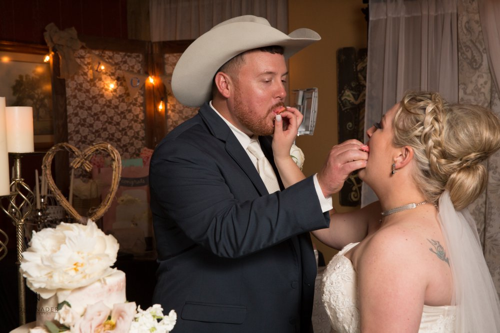 County_Line_Event_Center_John_Nader_Photography_Houston_Wedding_Photographer_267.jpg
