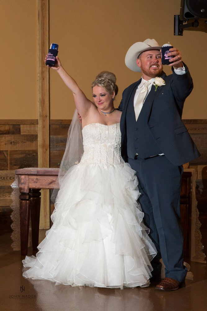 County_Line_Event_Center_John_Nader_Photography_Houston_Wedding_Photographer_276.jpg