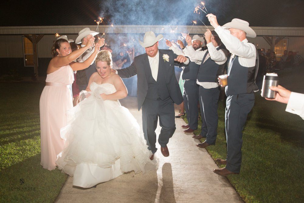 County_Line_Event_Center_John_Nader_Photography_Houston_Wedding_Photographer_344.jpg