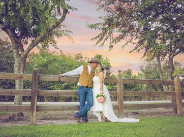 All Inclusive Weddings Friendswood, TX