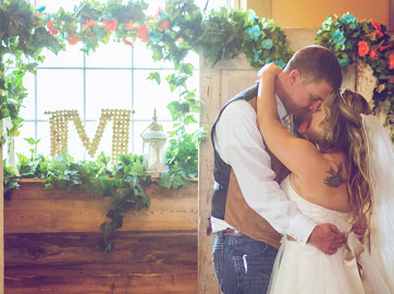 Why Summer Weddings are a Must in Pearland!
