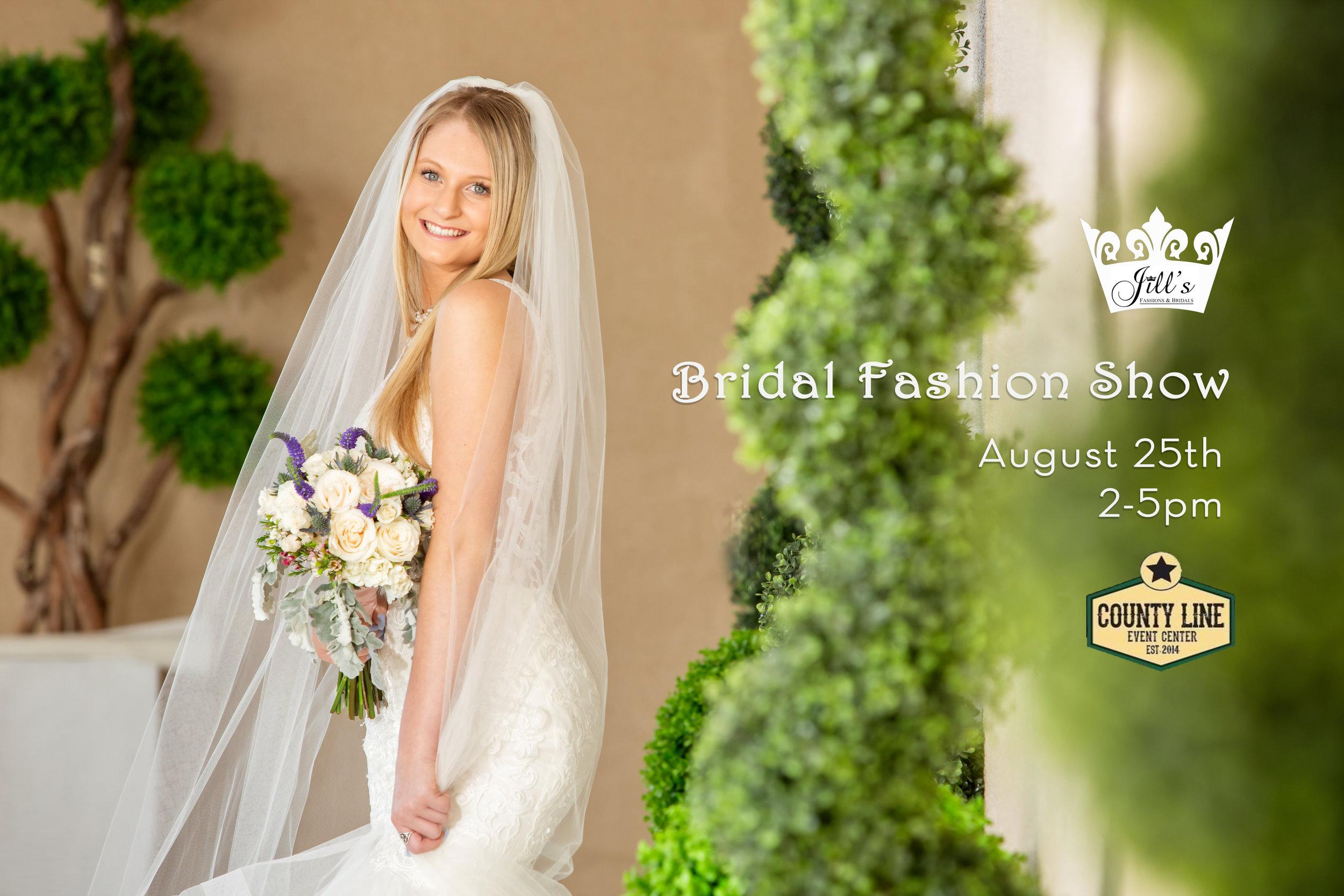 BRIDAL FASHION SHOW.jpg