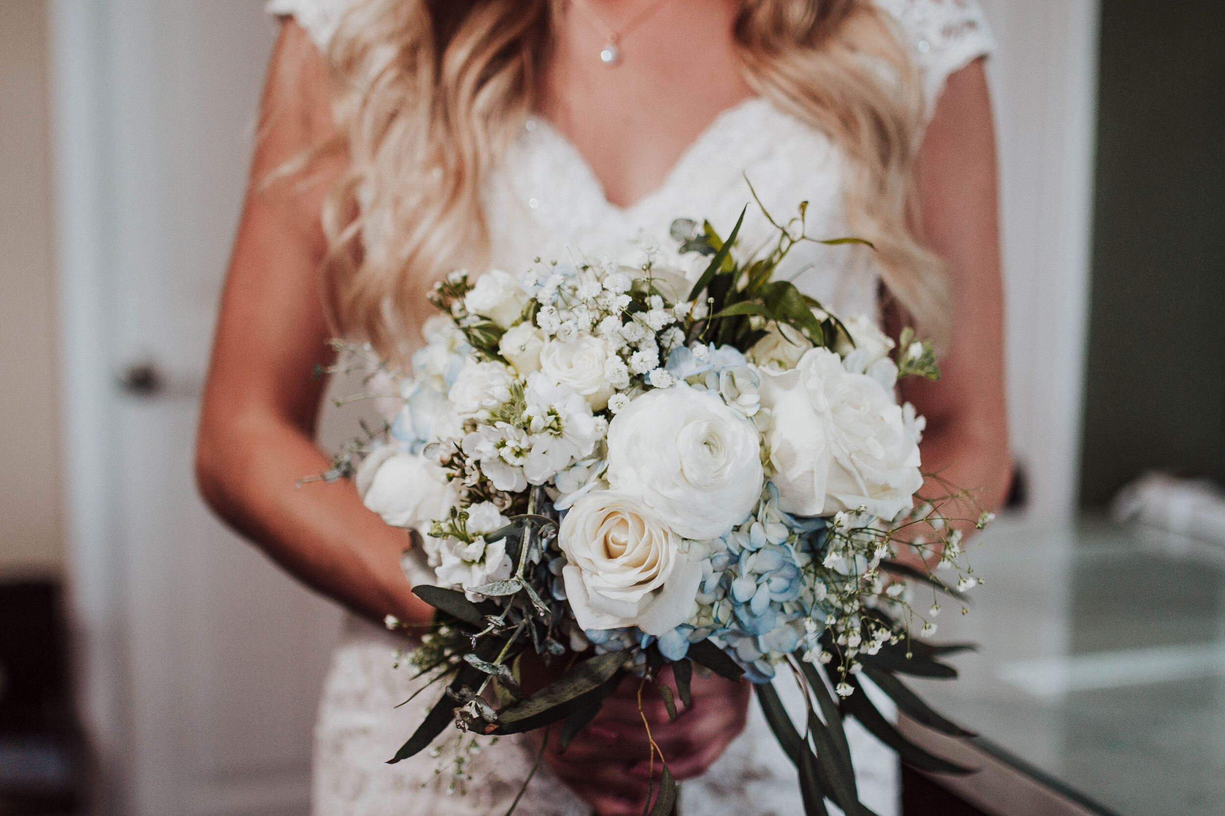 wedding(140of152).jpg
