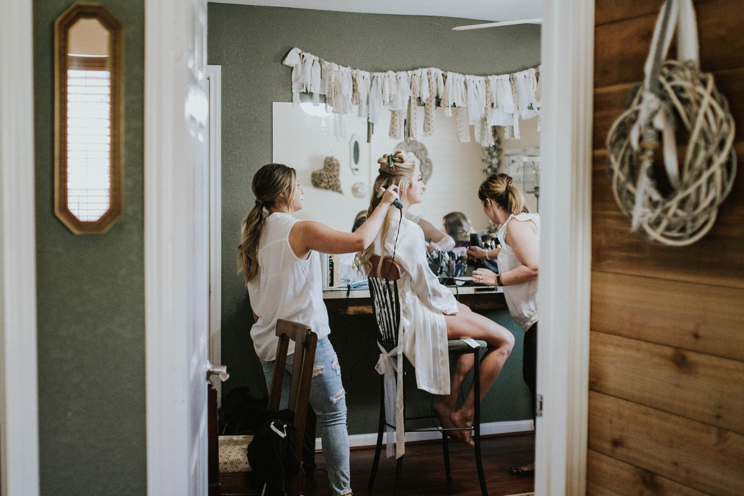wedding(50of152).jpg