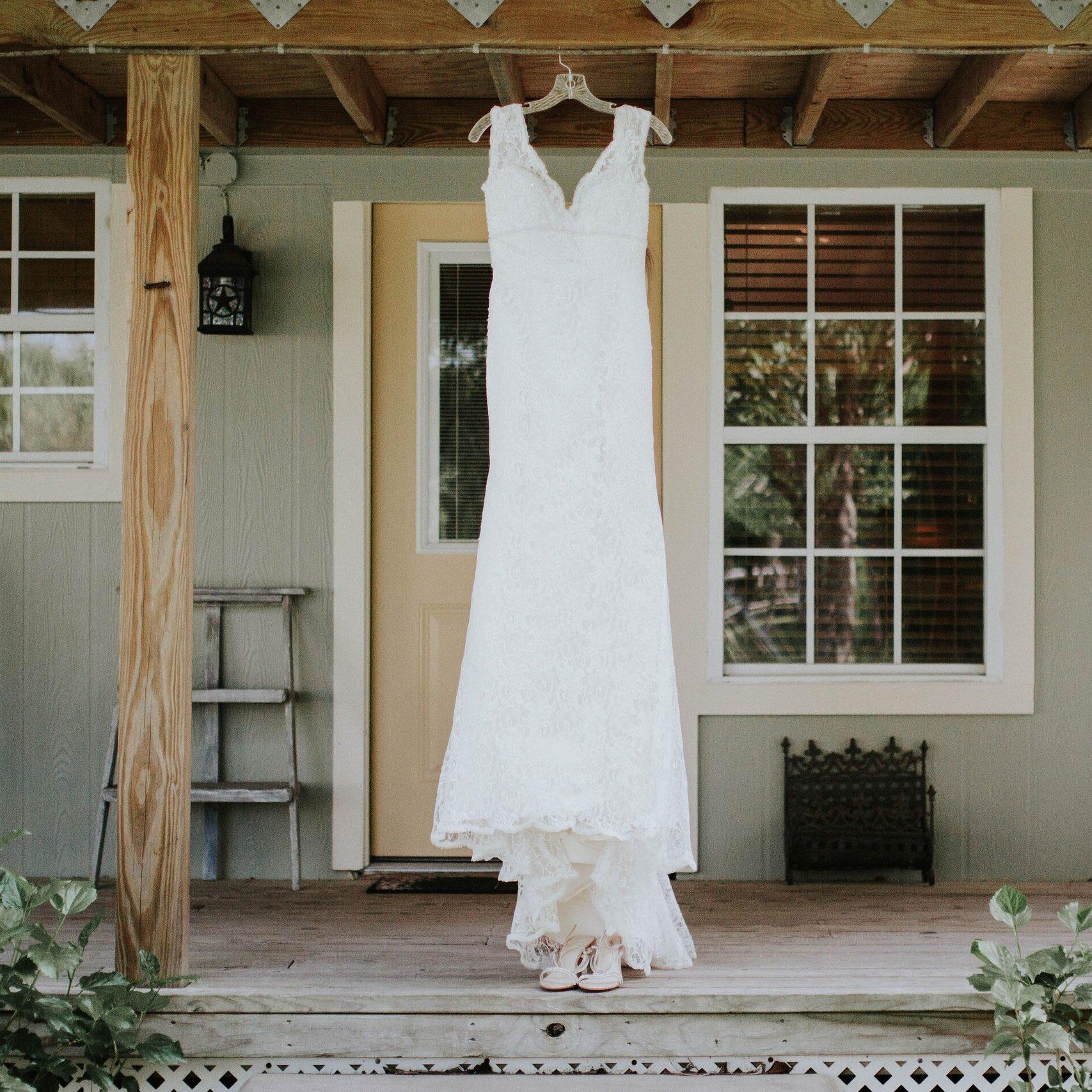 wedding(75of152).jpg