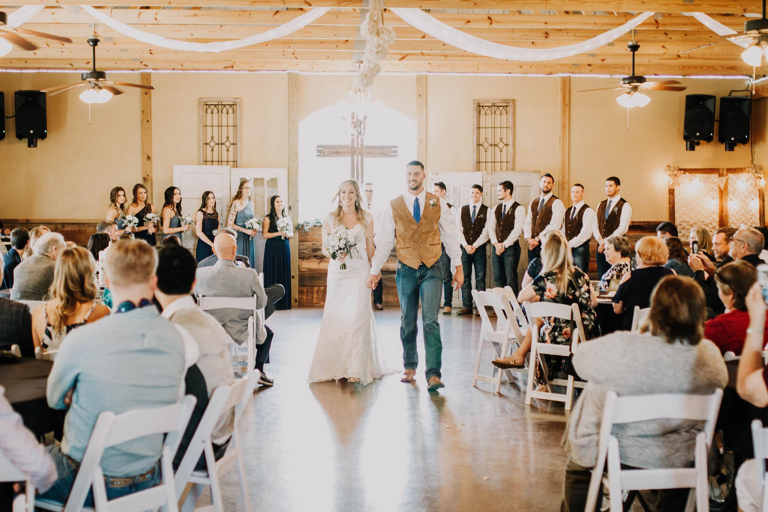 Bring Your Own Alcohol Wedding A Big Money Savor