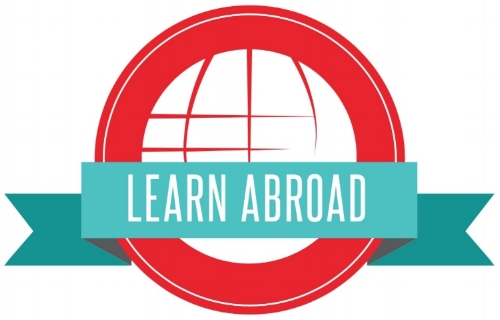Learning Abroad Logo.jpg