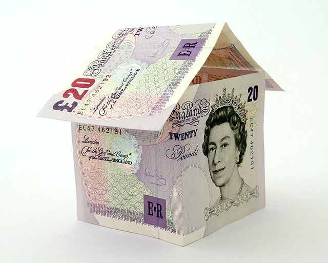 Stamp Duty Land Tax income