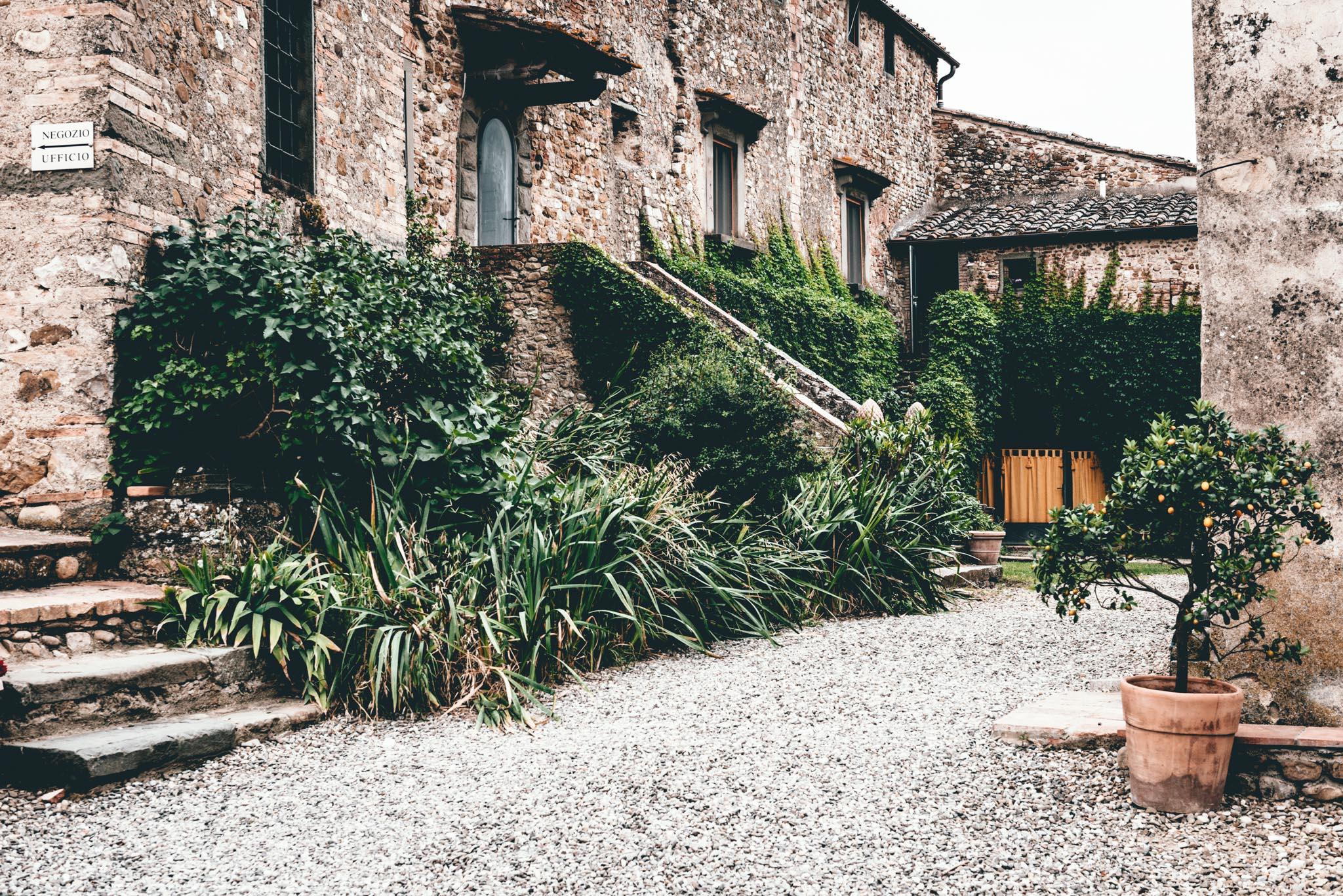 Corzano e Paterno-150.jpg