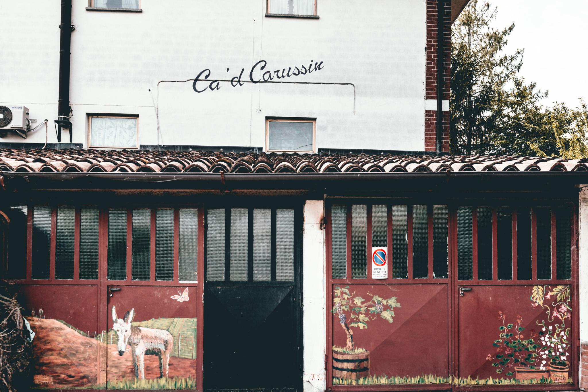 Carussin-1.jpg
