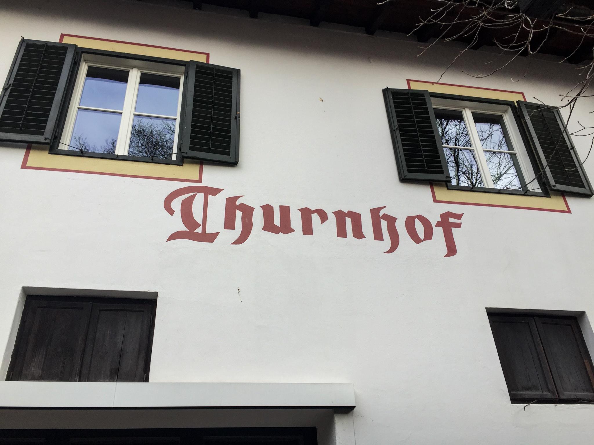 Thurnhof cellar.jpg