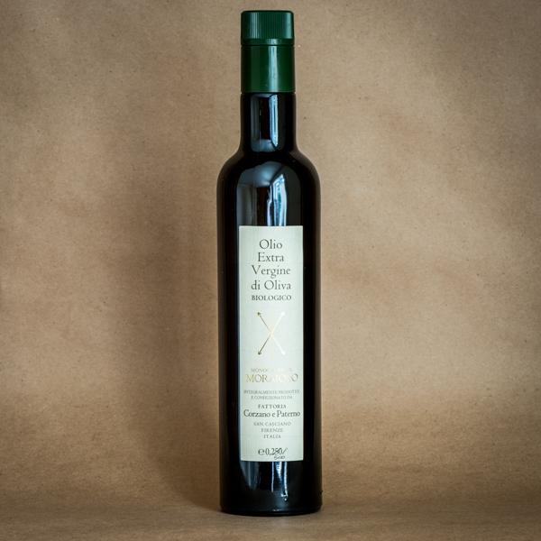 Product - Corzano e Paterno-6.jpg