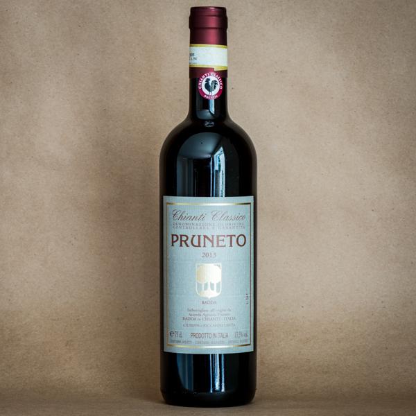 Product - Pruneto-1.jpg