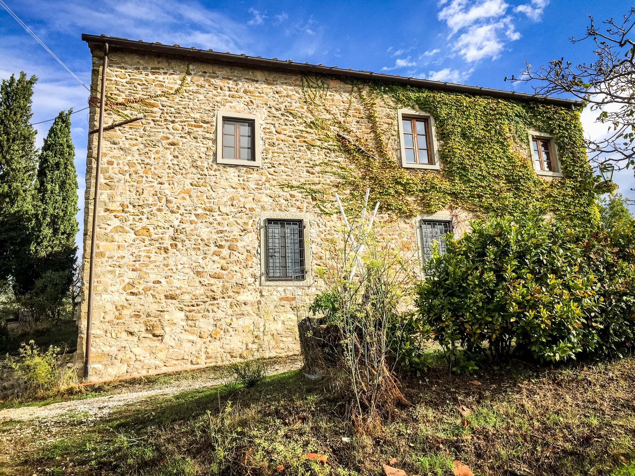 Pruneto house.jpg