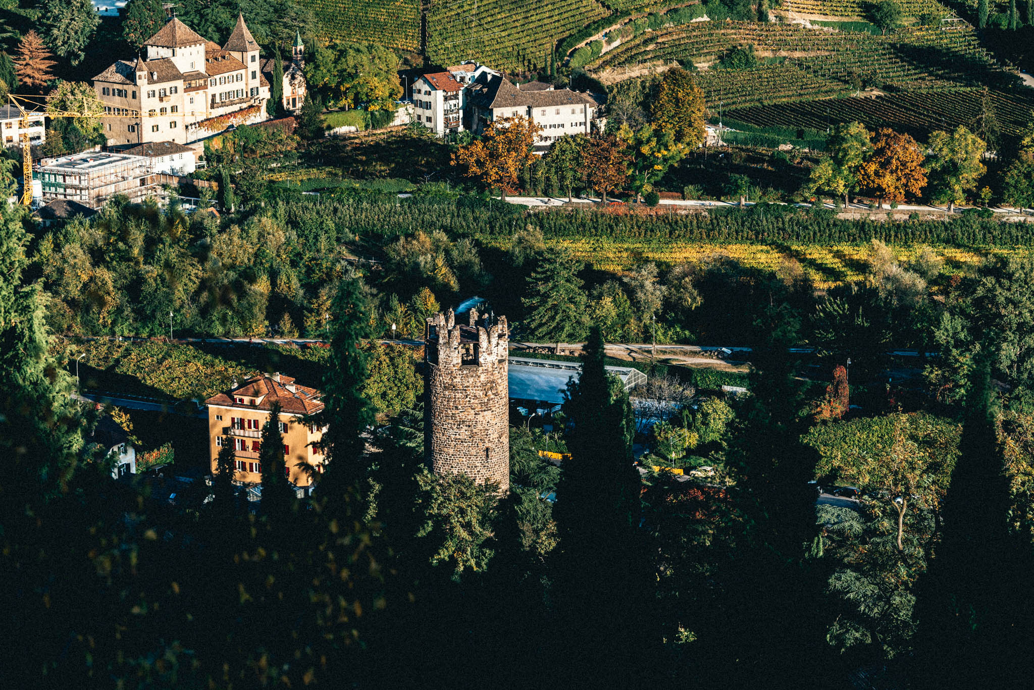 Thurnhof and Alto Adige-75.jpg