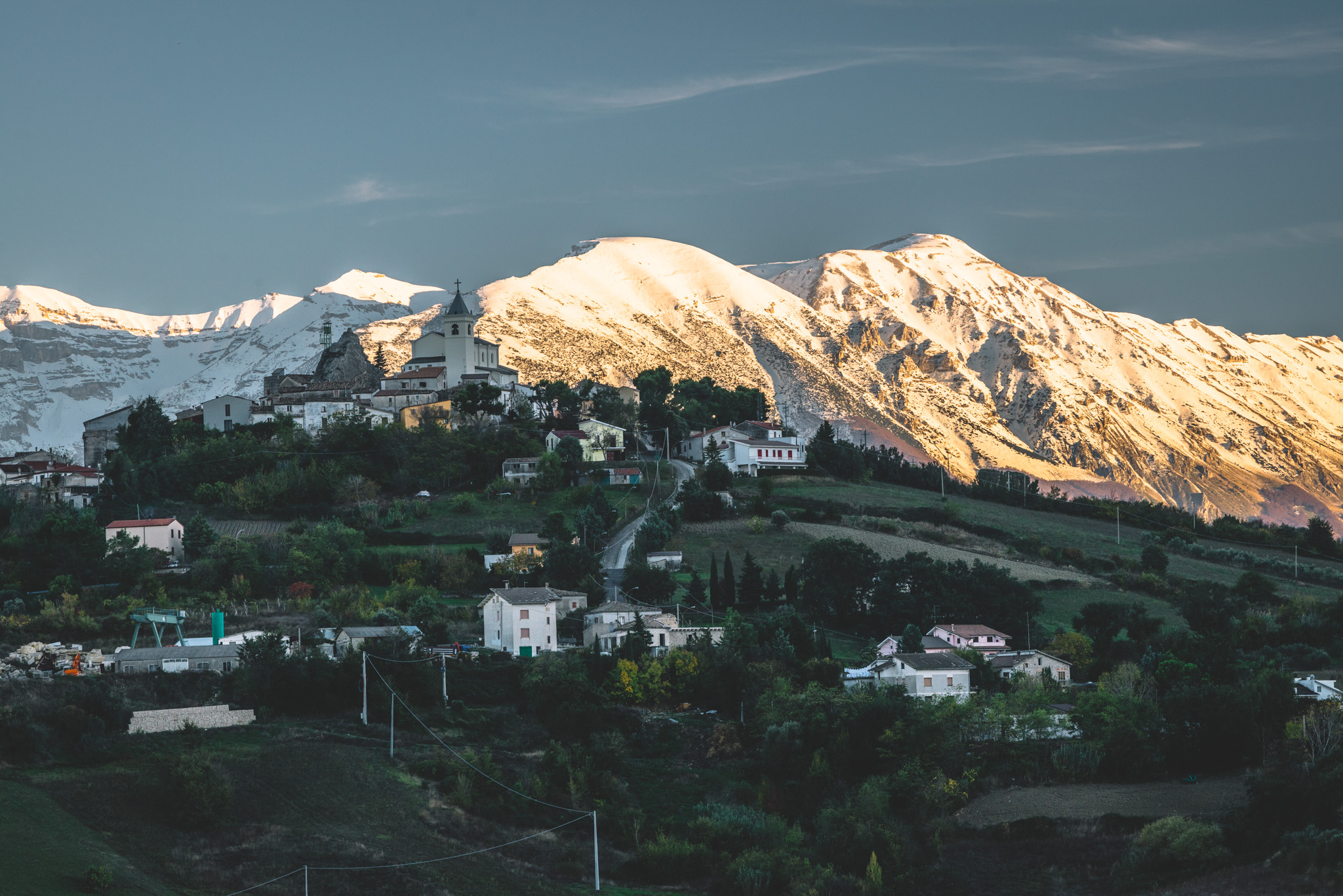 Torre dei Beati-46.jpg